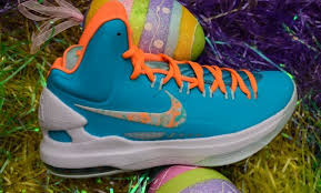 kd easter edition nike zoom kd v s easter editions