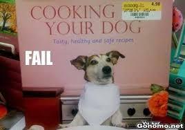 comment cuisiner du chien cuisiner pour chien inspiration de conception de maison