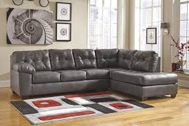 Living Room Furniture Rochester Ny Sectionals Sectional Unclaimed Freight Rochester Ny