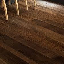 albero valley catalan random width engineered hickory hardwood