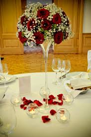 Vase Pour Composition Florale Best 20 Vase Rouge Ideas On Pinterest Arrangements Floraux