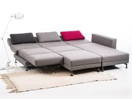 sofa moule moule sofa mit récamiere kollektion moule by brühl design roland