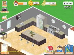 house design for ipad 2 best apps for home design contemporary decoration design ideas