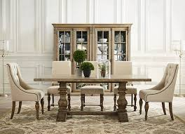 havertys dining room sets dining rooms avondale trestle table 78in dining rooms