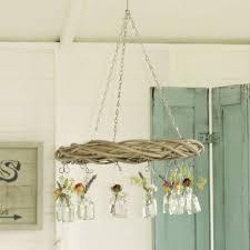 Mason Jar Bedroom Ideas Magnetic Non Electric Purple Tea Light Wallpaper Crystorama Disney