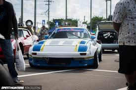 an fd rx 7 that u0027s easy to live with speedhunters
