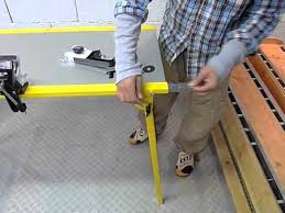 Swix Waxing Table by Table Fartage Waxing Bench Youtube
