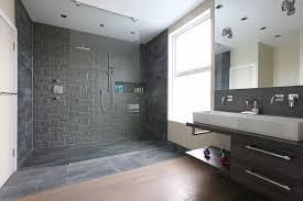 Designer Showers Bathrooms Modern Showers Home Imageneitor