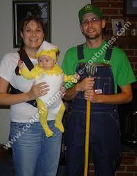 Farmers Halloween Costume Baby Carrier Costume Baby Carrier Parent U2026 Flickr