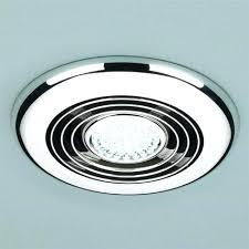 Fan Light Combo Bathroom Heater Fan For Bathroom Medium Size Of Exhaust Fan With Led Light