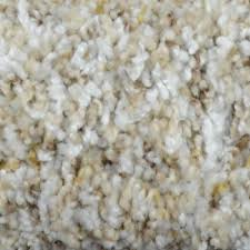 home decorators collection carpet sample great moments ii f