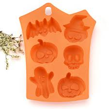 compare prices on cake halloween mold online shopping buy low