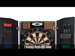 best dart board cabinet ᐅᐅ dart board cabinet amazon test top bestseller