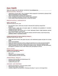 resume professional writers rpw reviews for spirit profile resume exle resume sle
