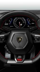 lamborghini inside 2016 lamborghini veneno interior hd wallpaper of cars galleryautomo