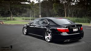 vip lexus ls460 pin by kevin vincent on top 50 slammed cars pinterest slammed
