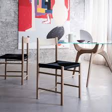 Nordic Design by Brdr Krürger Presents A Modern Take On The Traditional Shaker