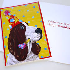 caspari cards 29 best greeting cards images on greeting cards happy