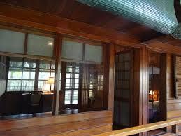 bureau et chambre d ho chi minh picture of ho chi minh mausoleum
