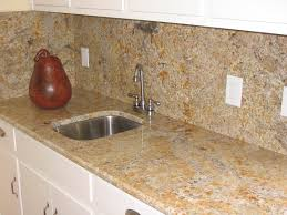 kitchen countertop unflappable kitchen countertops home