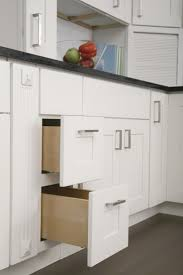kitchen cabinets kings kitchen cabinet kings vs cabinets to go verstak