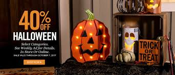 halloween usa bay city mi hobby lobby arts u0026 crafts stores
