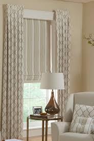window treatments villa blind and shutter