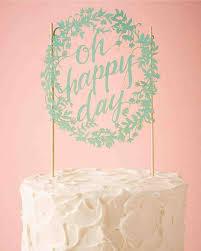 download martha stewart wedding cake toppers wedding corners