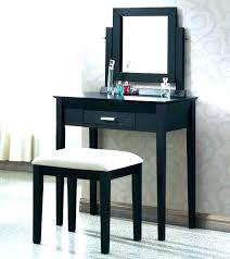 bedroom vanitys modern makeup vanity modern makeup vanity modern makeup vanity set