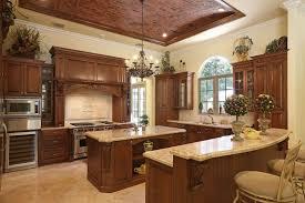 traditional kitchen design ideas 47 brick kitchen design ideas tile backsplash accent walls