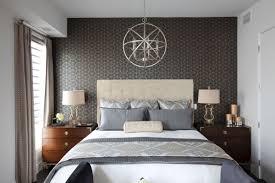 interior decorator eden prairie home designer eden prairie mn