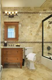 bathroom archives my decorating tips