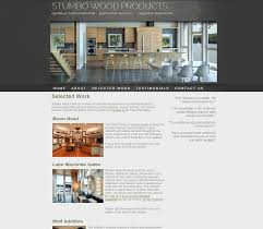 home design quarter contact stumbo wood products ratherthanrunning