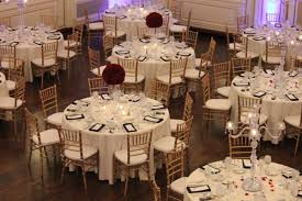 centerpiece rentals wedding centerpiece rentals michigan candelabras