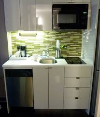 Small Basement Kitchen Ideas Best 25 Studio Kitchenette Ideas On Pinterest Small Kitchenette