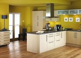 kitchen paint ideas 2014 62 best kitchen trends 2014 images on kitchen ideas