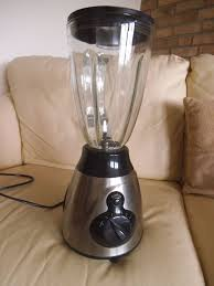 sainsburys kitchen collection sainsburys glass jug blender 525w stainless steel 589128001 in