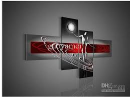 wall designs awesome wall for sale philippines canvas