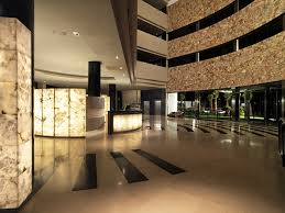 5 star luxury boutique hotel in ibiza aguas de ibiza