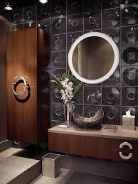 glam bathroom ideas glam interior bathroom design bath decor ideas glam bathroom