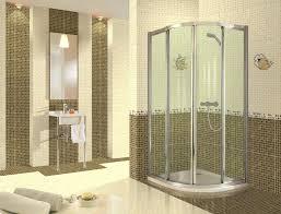 small bathroom ideas color tiles bathroom tile color combinations bathroom tile gray small