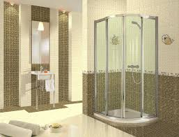 Bathroom Decorating Ideas Color Schemes Tiles Bathroom Tile Color Combinations Bathroom Tile Gray Small