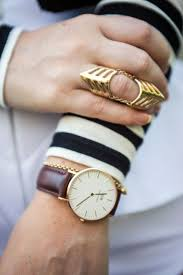 437 best watches images on pinterest jewelry daniel wellington
