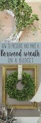 Tips For Home Decor 26 Best Money Saving Tips For Home And Repair Images On Pinterest