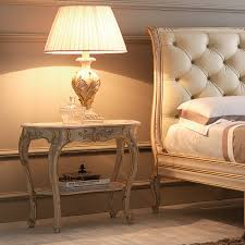 How High Should A Bedside Table Be Luxury Bedside Tables Exclusive High End Designer Bedside Tables