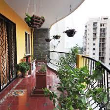 astounding balcony amazing small balcony garden ideas small