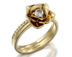 rose promise rings images Promise rings etsy il jpg