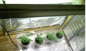cfl grow closet setup roselawnlutheran for closet grow room setup