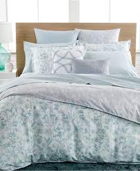 Ralph Lauren Antigua King Comforter Ralph Lauren Comforter Queen Bed Comforter Sets Jc Penneys