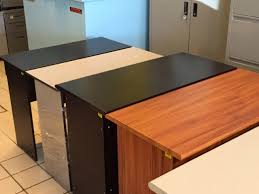 Home Furniture Design Philippines Safarihomedecor Com Home Furniture Gallery U2013 Safarihomedecor Com